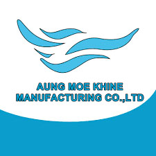 Aung Moe Khine Mfrg. Co., Ltd.