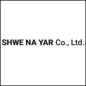 Shwe Na Yar Co., Ltd.