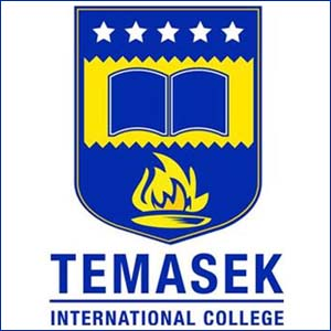 Temasek International College (TIC)