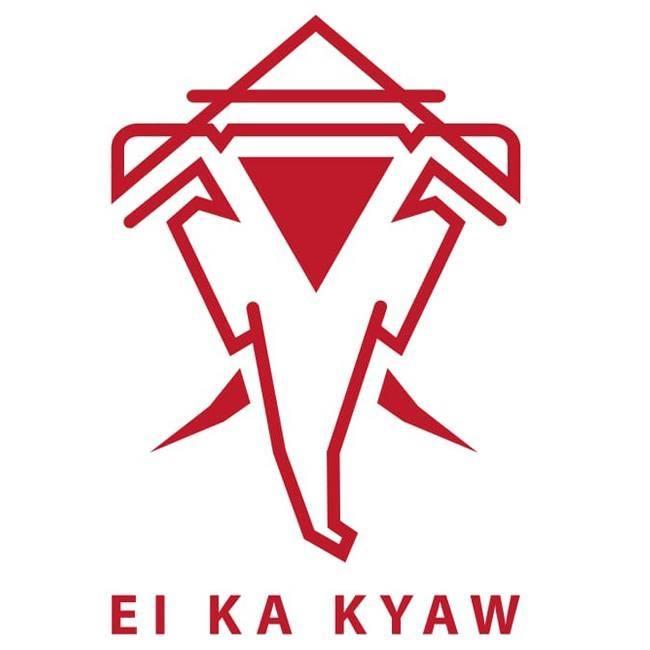 Ei Ka Kyaw Co., Ltd.