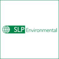 SLP Environmental Co., Ltd.