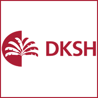DKSH (Myanmar) Ltd.