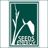 Seeds Energy Agro Group Co., Ltd.