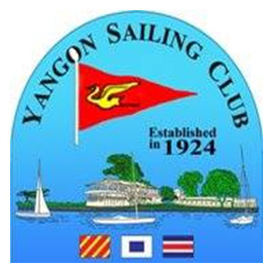 Yangon Sailing Club