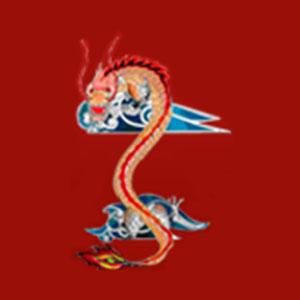 Dare Dragon Co., Ltd.