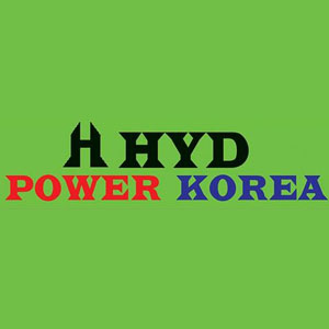 HYD Power Korea