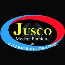 Jusco 2007 Modern Furniture Co., Ltd.