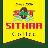 Sithar Coffee Co., Ltd.