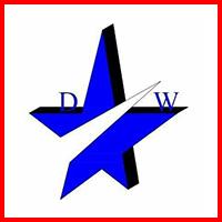 DW Star Group