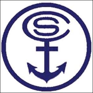 Belships (Myanmar) Shipmanagement Ltd.