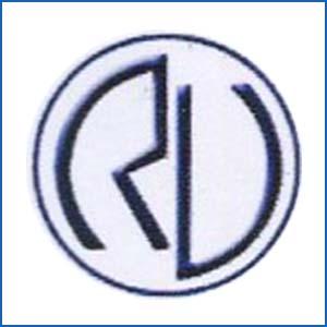Royal Victory Services Co., Ltd.
