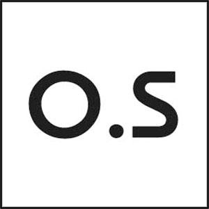 O.S (One Sound)