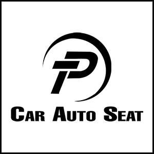TP Car Auto