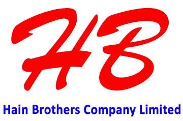 Hain Brothers Co., Ltd.
