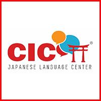 CIC Japanese & Korean Language Centre