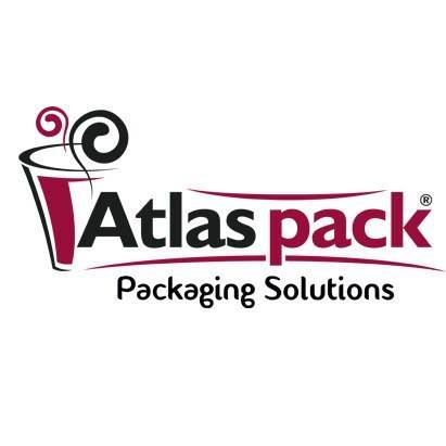 Atlas Pack Chemicals Centre