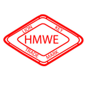 Hmwe Plastic Bag Enterprise