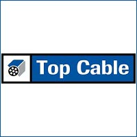Top Cable (S.E.A) Pte Ltd.