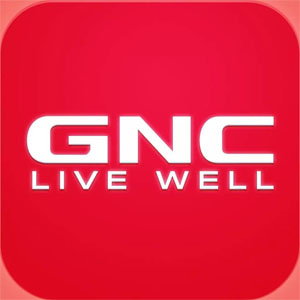 GNC Showroom