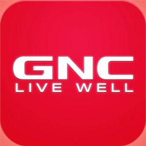 GNC Showroom