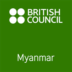 The British Council (English)