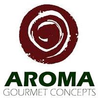 Aroma Gourmet Concepts Ltd.