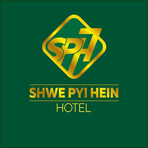 Shwe Pyi Hein