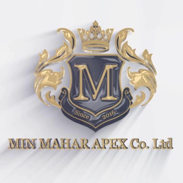 Min Mahar Apex Co., Ltd.
