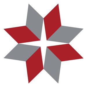 AYA Myanmar Insurance Co., Ltd.