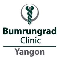 Bumrungrad Clinic Yangon