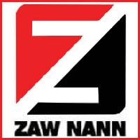 Zaw Nann