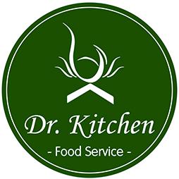 Dr. Kitchen