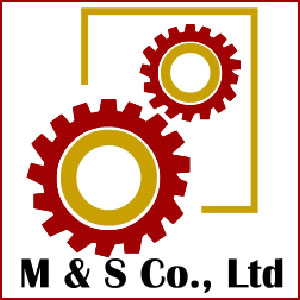 Machinery and Solutions Co., Ltd.