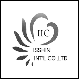 Isshin International Co., Ltd.