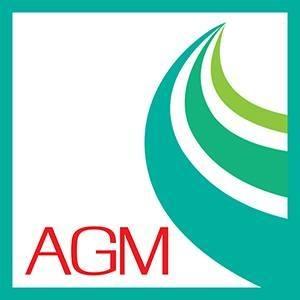 AGM Travels & Tours