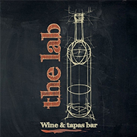The Lab Tapas Bar