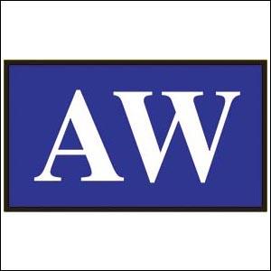 AW Garment (Ko Aung Win)