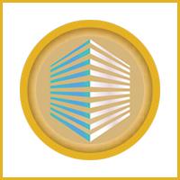 Medallion Design & Decoration Co., Ltd.