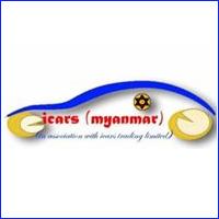 iCars Co., Ltd.