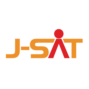 J-SAT General Services Co., Ltd.