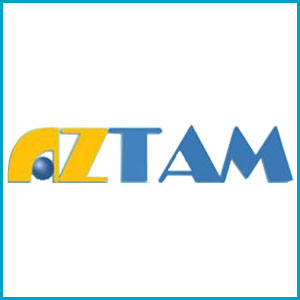 Aztam Myanmar Ltd.