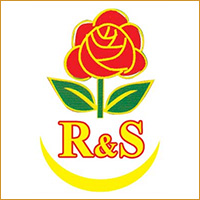 Rose and Sons Co., Ltd.