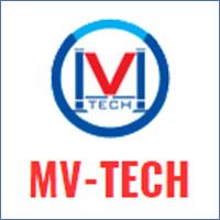 Myanmar Vehicle Tech Co., Ltd.