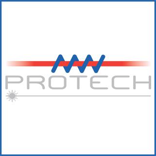 Protech Transfer Laser Service