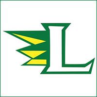 Sein Linn Lat Kyal Co., Ltd.