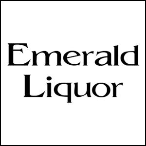 Emerald Liquor