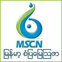 Myanma Sanpya Crop Nutrition Co., Ltd. (MSCN)