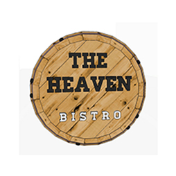 The Heaven Bistro