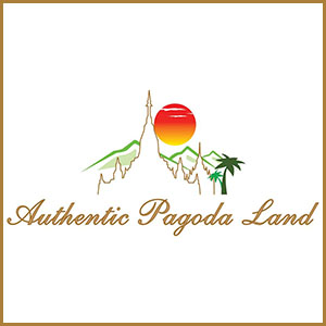 Authentic Pagoda Land Travels and Tours