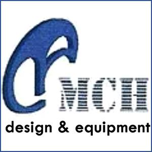 MCH Design and Equipment Pte Ltd.